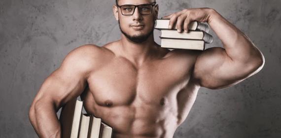 livres musculation